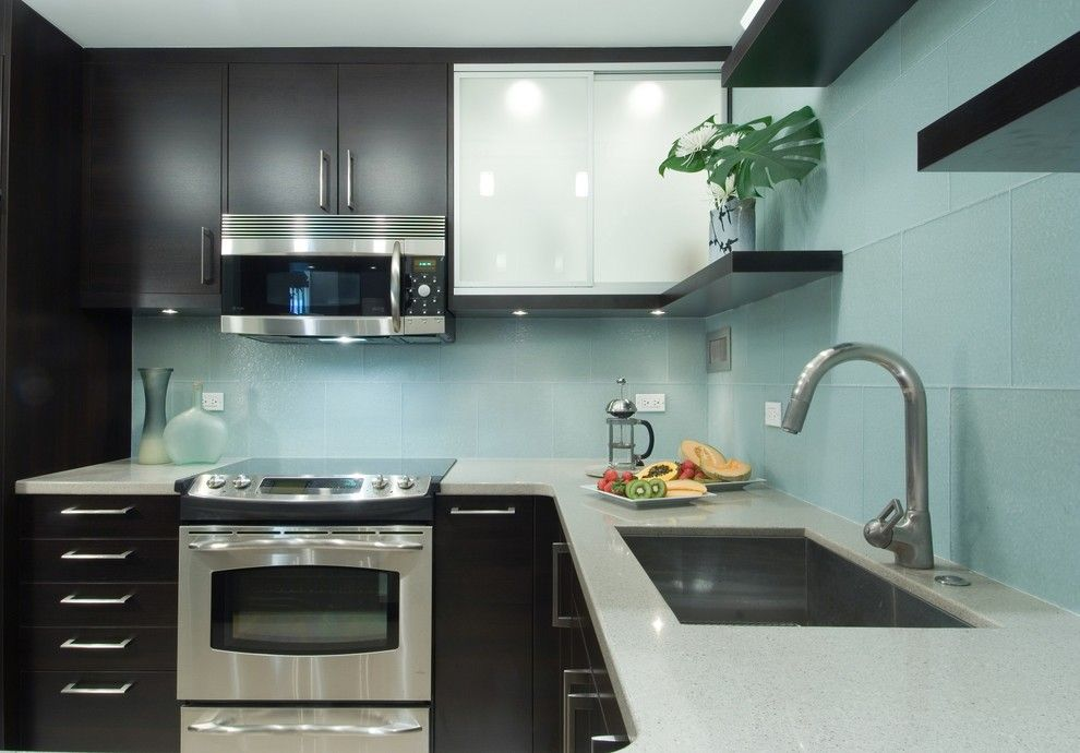 Best 14 Kitchen Backsplash Tile Ideas DIY Design Decor