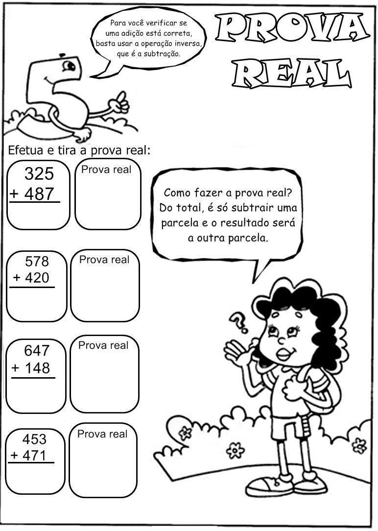 Pin Em Alfabetizacao Autismo