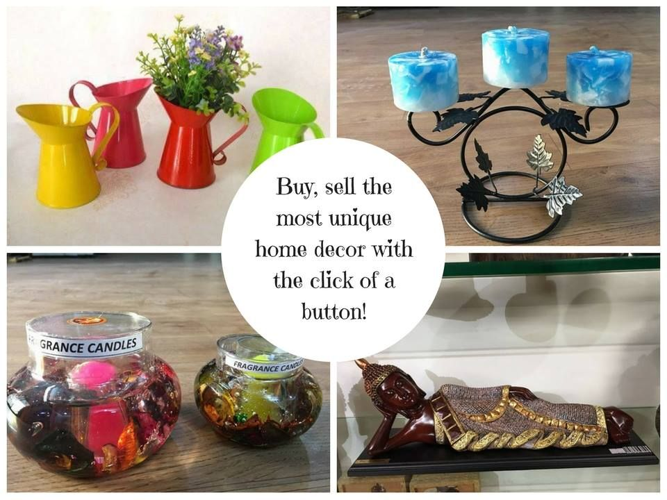Stores To Buy Home Decor Part - 30: Bulk Buy Home Décor Items For Your Store! Contact - Call Or WhatsApp On  9098916667