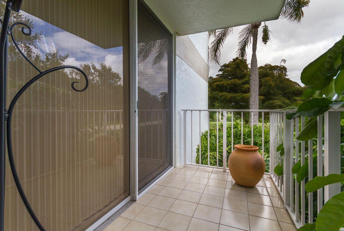7369 Orangewood Lane 106, Boca Raton, FL, 33433 Photos