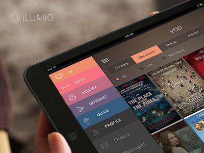 Lumio1