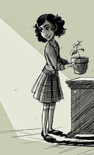 Jessica Borutski Anne Frank Anne Frank Anne Anne Frank Quotes