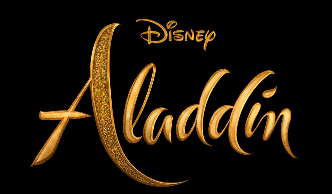 Aladdin Live Action Movie Disney Releases Trailer And Poster Aladdin Https Babytoboomer Com 2018 11 17 Aladdin Live Aladdin Wallpaper Aladdin Movie Aladdin