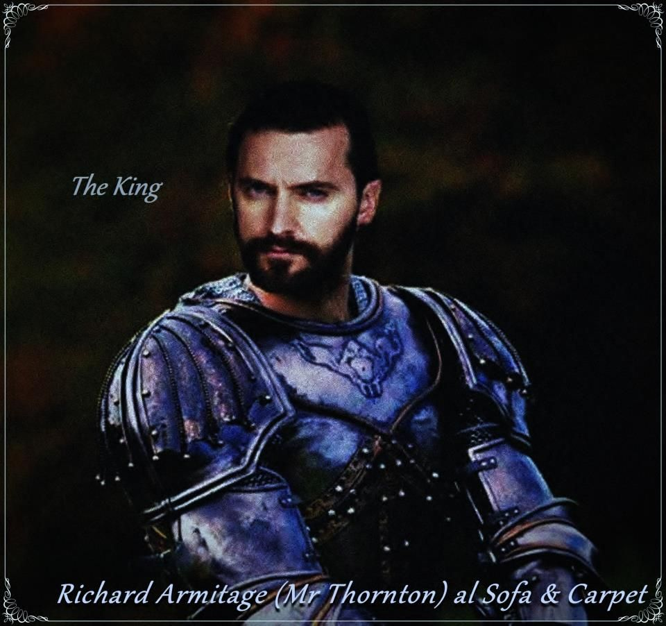richard armitage as richard iii fan art richard armitage richard armitage as richard iii fanart