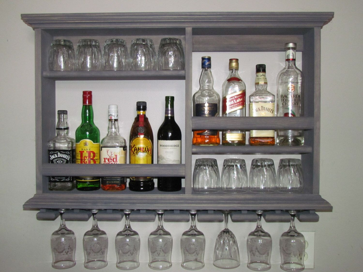 best 25 liquor cabinet ideas on pinterest liquor cabinet furniture green dinning room furniture and bar cabinet designs