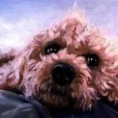 Portrait paintings in Oils by puciCanine Cuties custom Pet Portrait paintings in Oils by puciCuties custom Pet Portrait paintings in Oils by puciCanine Cuties custom Pet...
