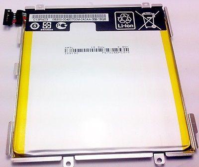 Google Nexus 7 Tablet Replacement Battery 2nd Generation 2013 3950mAh OEM https://t.co/zTNnb4CEgr https://t.co/Zb0hCBkRRD http://twitter.com/Soivzo_Riodge/status/773008164115587072