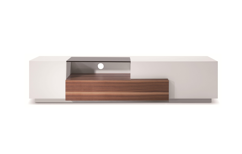 Cado Modern Furniture Tv015 Modern Tv Stand All Modern