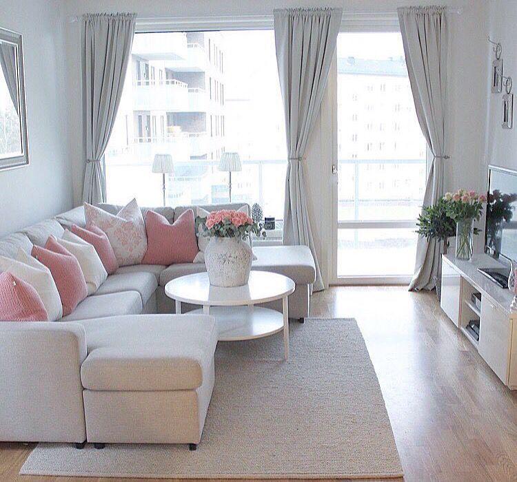 White, Pink U0026 Gray