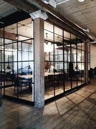 Resultado de imagen de oficinas industriales modernas for Oficinas industriales modernas
