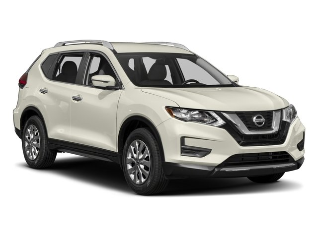 Consumer Reports Gave The New #Nissan #Rogue One Of Their Coveted U201ccheck  Marks