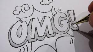 resultado de imagem para desenho tumblr desenho em 2018 desenhos