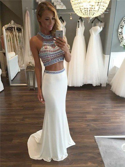 Ball Gown Party Dresses Celebrity