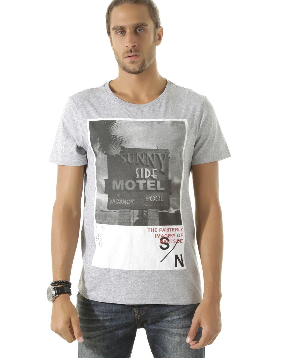 314b93c9c6 Camiseta