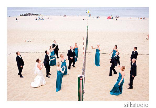 Silk Studio Blog July 2011 Ocean Place Wedding Bride And Groom Photo
