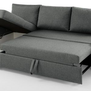 Extra Large Corner Sofa Bed Surferoaxaca Pertaining To Dimensions 900 X Beds Smaller Living Es And Improved Demand Have C