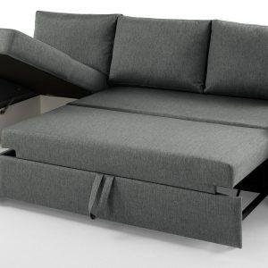 Everyday Use Corner Sofa Beds