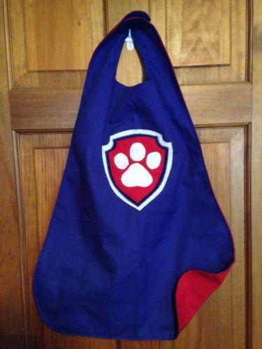 Paw-Badge-Kids-Superhero-Cape-Costume
