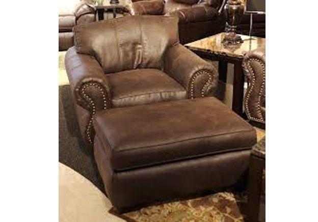 Furniture Recliner Chair, Johnson Furniture Shreveport