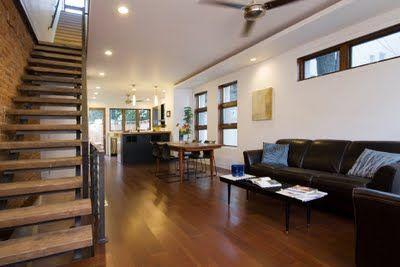 interior decorator baltimore baltimore interior design joy studio
