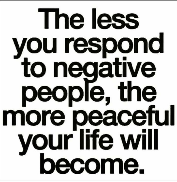 Pin By Chanel Love On Quotes Forgotten Quotes Inspirational Quotes Motivation People Quotes