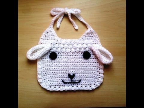 Sac crochet super tendance 1 / Bolso tejido a crochet muy facil 1 - YouTube