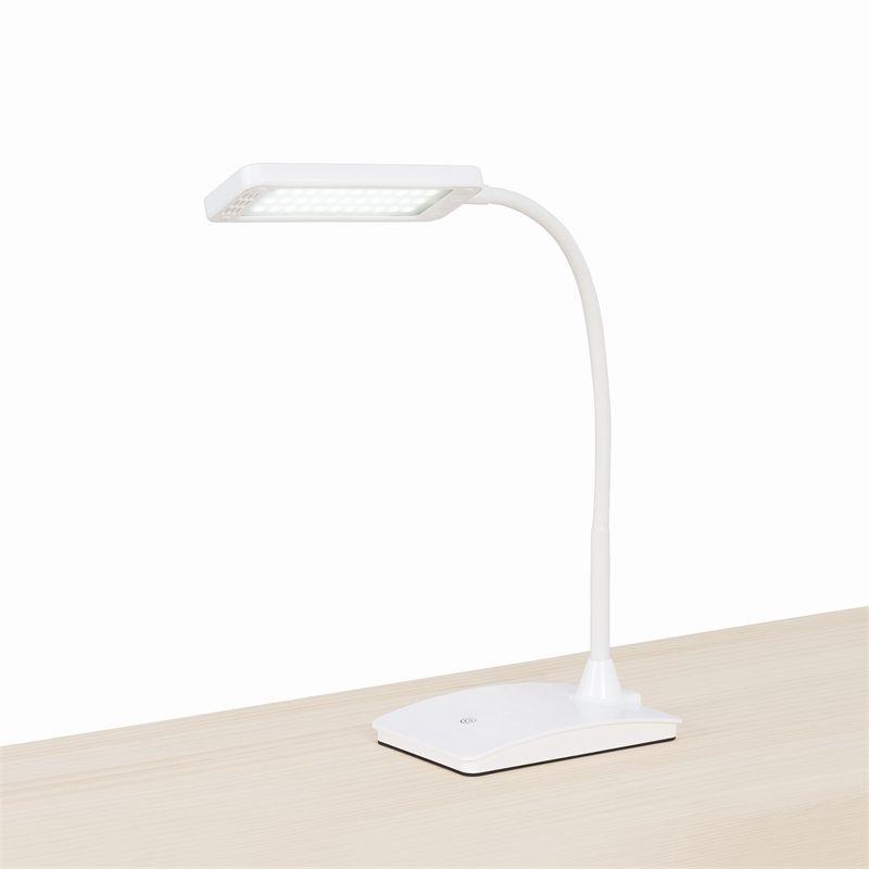 Verve Design 40cm 7W Led Aren Touch Lamp