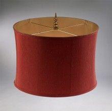 Cyan Design 02575 Pagoda Table Lamp FREE SHIPPING | Cyan Design Lighting | Table Lamp | Reading Lamp | Desk Lamp | Bedside Lamp | Living Room Lamp | Bedroom Lamp | Office Table Lamps