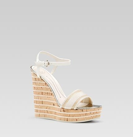 just got something like these...but from payless... )...Gucci ... a18ca982b526