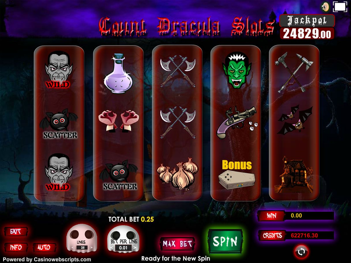 Casinos For Sale 20 Casinos Available To Buy Now in Worldwide