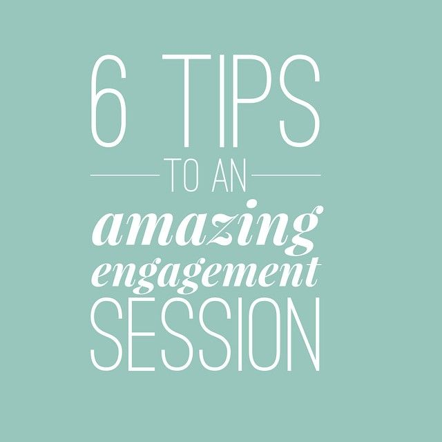 great vancouver wedding On the blog: Six tips to an amazing engagement session!! You have to check it out> http://ift.tt/1ErcouX.  #vancouverengagement #vancouverwedding #vancouverwedding