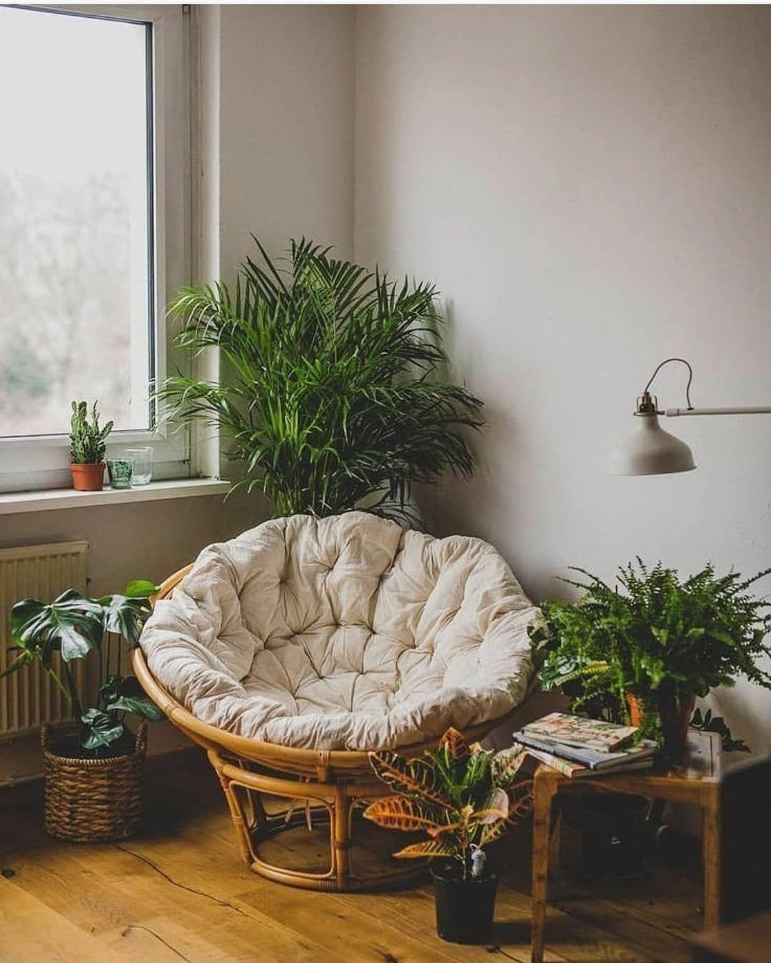 Photo of 31 Recreate Modern Cozy Living Room Decor Ideas