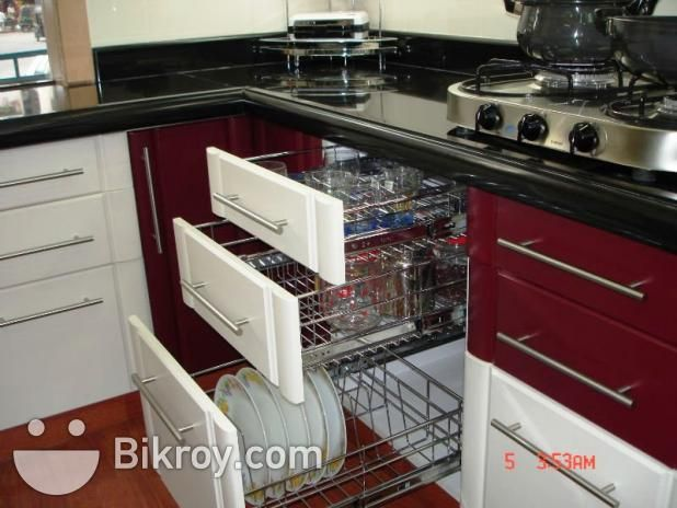 cabinets for plates n glass kitchen idea used kitchen cabinets rh pinterest com