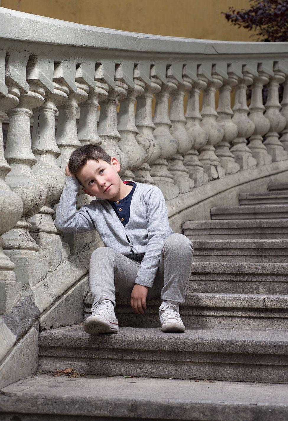 #retratoniños #fotografiainfantil #niños #sesionesniños #fotobebe #sentirfoto