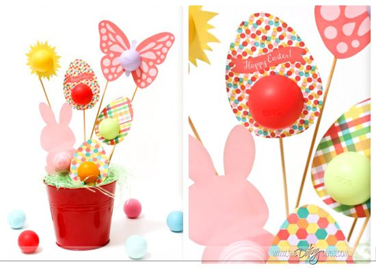 Eos gift baskets easter or mothers day easter gift baskets eos eos gift baskets easter or mothers day negle Gallery