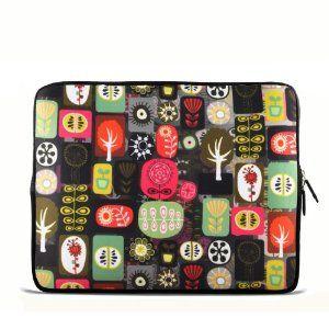Amazon com: Many Tree 9 7 10 10 1 10 2 inch Laptop Netbook Tablet