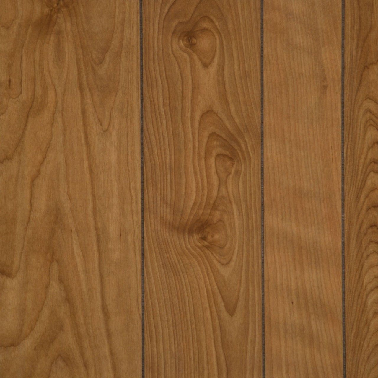 1 8 Spirit Birch Plywood Paneling 9 Groove Plywood Panels Birch Plywood Hardwood Floors