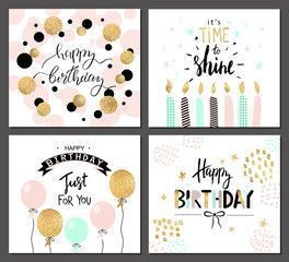 Happy Birthday greeting cards and party invitation templates with lettering text?  #birthday #cards #greeting #happy #invitation #party #templates #lettercakegeburtstag Happy Birthday greeting cards and party invitation templates with lettering text?  #birthday #cards #greeting #happy #invitation #party #templates #lettercakegeburtstag Happy Birthday greeting cards and party invitation templates with lettering text?  #birthday #cards #greeting #happy #invitation #party #templates #lettercakegebu #lettercakegeburtstag