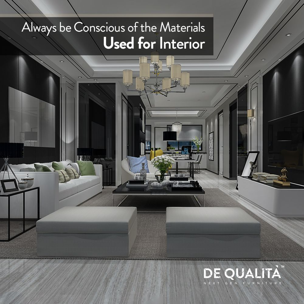 Understanding The Importance Of The Life Cycle Of The Design For Which They Are Intended Is As Equally Important As The M In 2020 Residential Furniture Interior Design