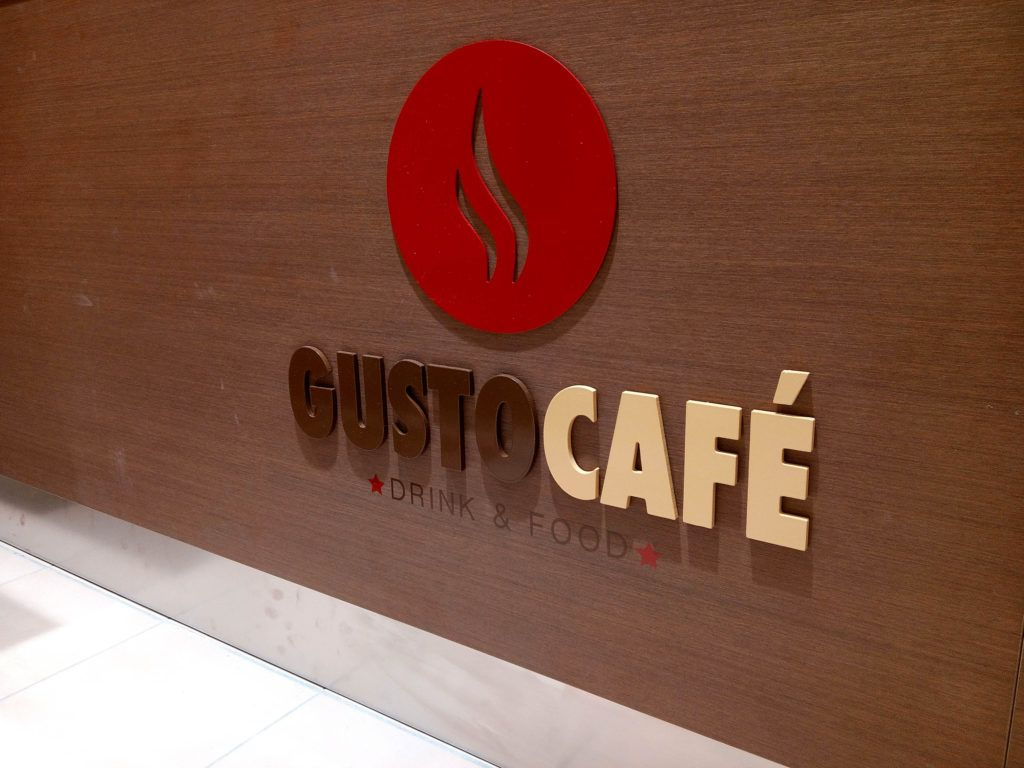04-cafeteria-gusto-cafe-concept-amenagement-franchise-restauration-rapide