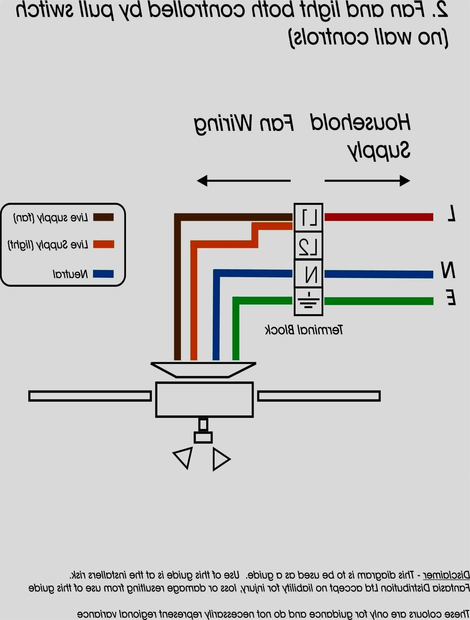 Wiring Diagram For 3 Gang 2 Way Switch