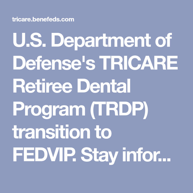 11 Solid Evidences Attending Insurance Card For Tricare Reserve