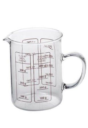 amazon cup messbecher