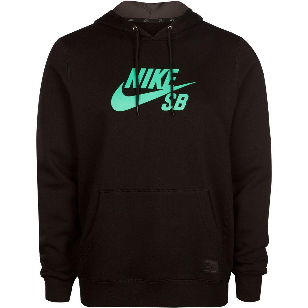 Nike Sb Icon Mens Hoodie 227267100 Sweatshirts Tillys Com Mens Sweatshirts Hoodie Hoodies Nike Clothes Mens [ 1000 x 1000 Pixel ]