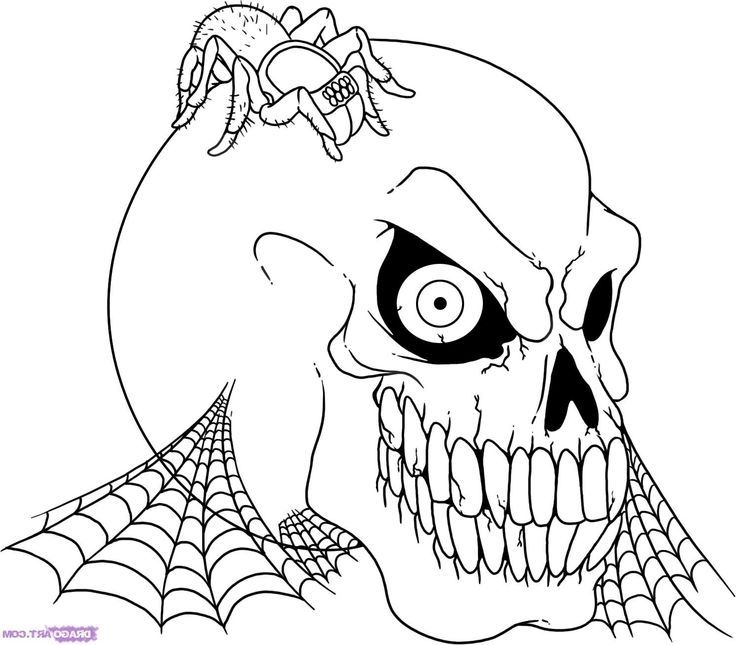 The Best vampire coloring sheets -    coloringalifiahbiz the - best of nice halloween coloring pages