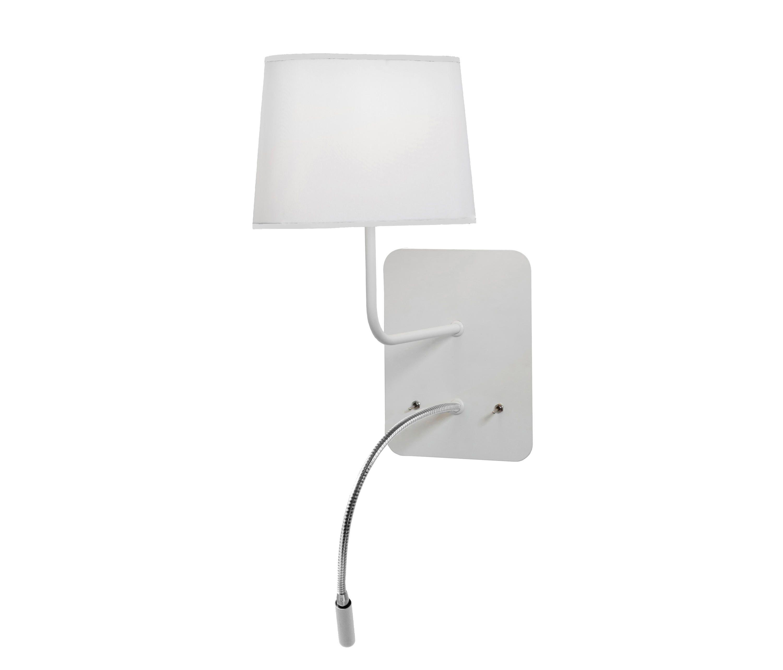 NUAGE WALL LAMP PETIT LED Designer General lighting from