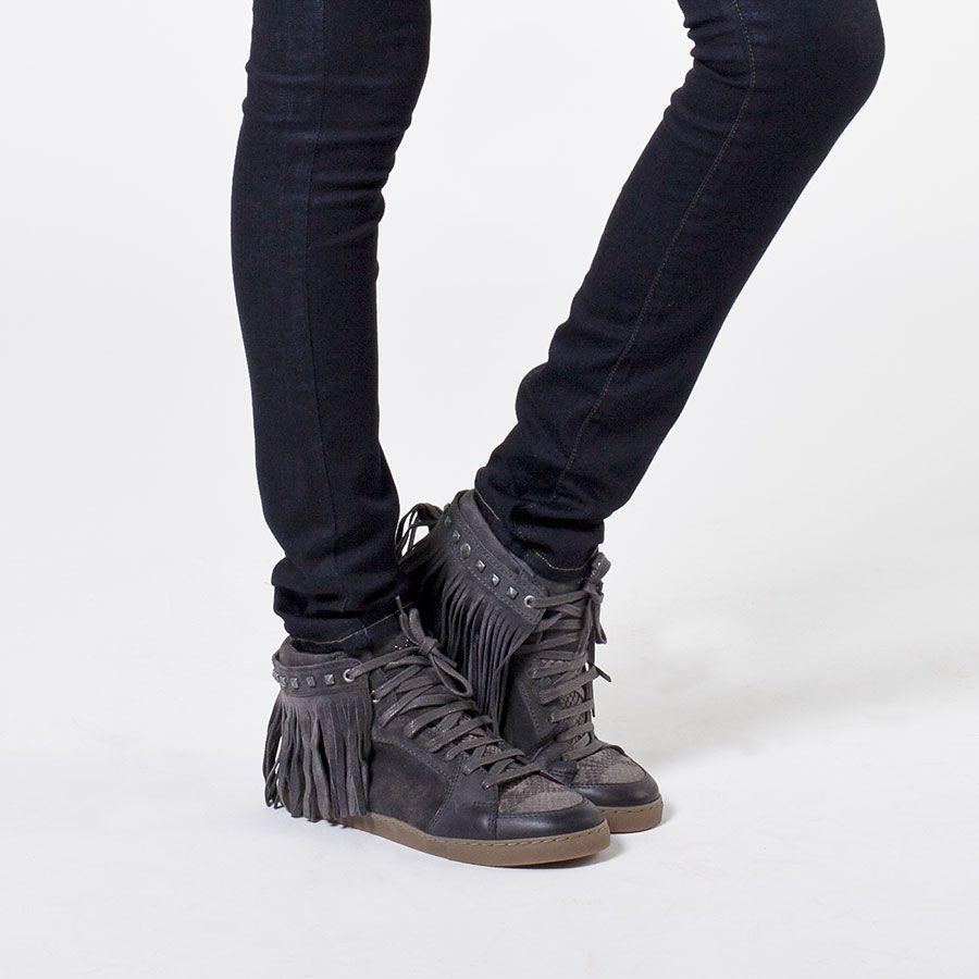 Vêtement Femme Accessoires be80165 Ikks Sacs Soldes Baskets amp; T8pqnIHI