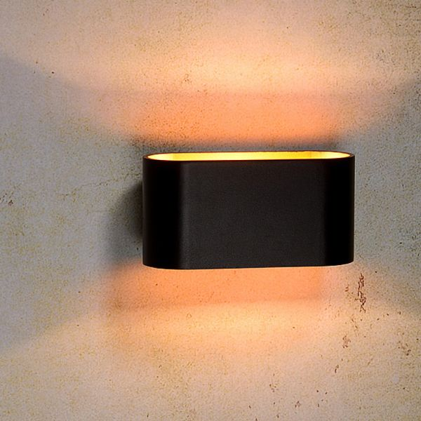 Klick Licht wandleuchte xera g9 lucide click licht de leuchten