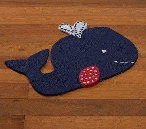 Pin By Stefanie Martlink On Whales For Will Pottery Barn