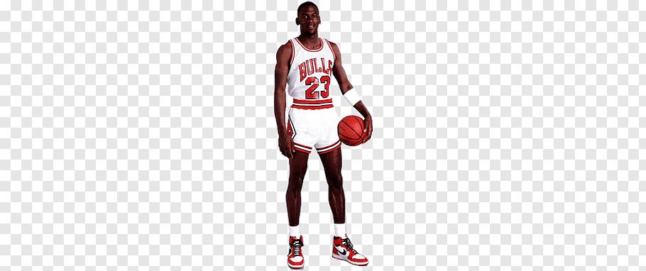 Imagem Michael Jordan Png Pesquisa Google Michael Jordan Jordan Png
